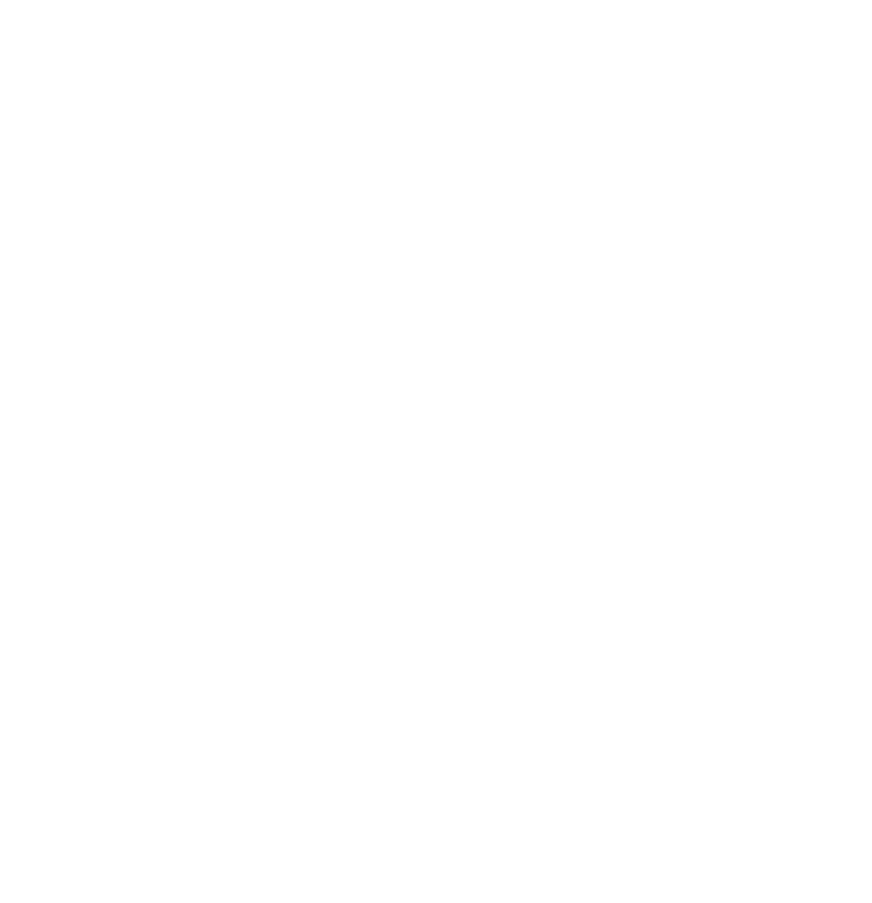 made in france roboprod